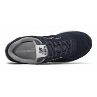 Кроссовки New Balance 574 Classic Темно-синие