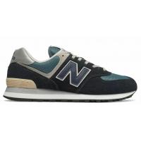 New Balance 574 Essentials Синие