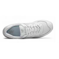 Кроссовки New Balance 574 Classic Белые