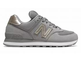 New Balance чьи кроссовки